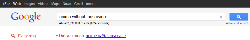 anime-without-fanservice-28-aug-2011.png