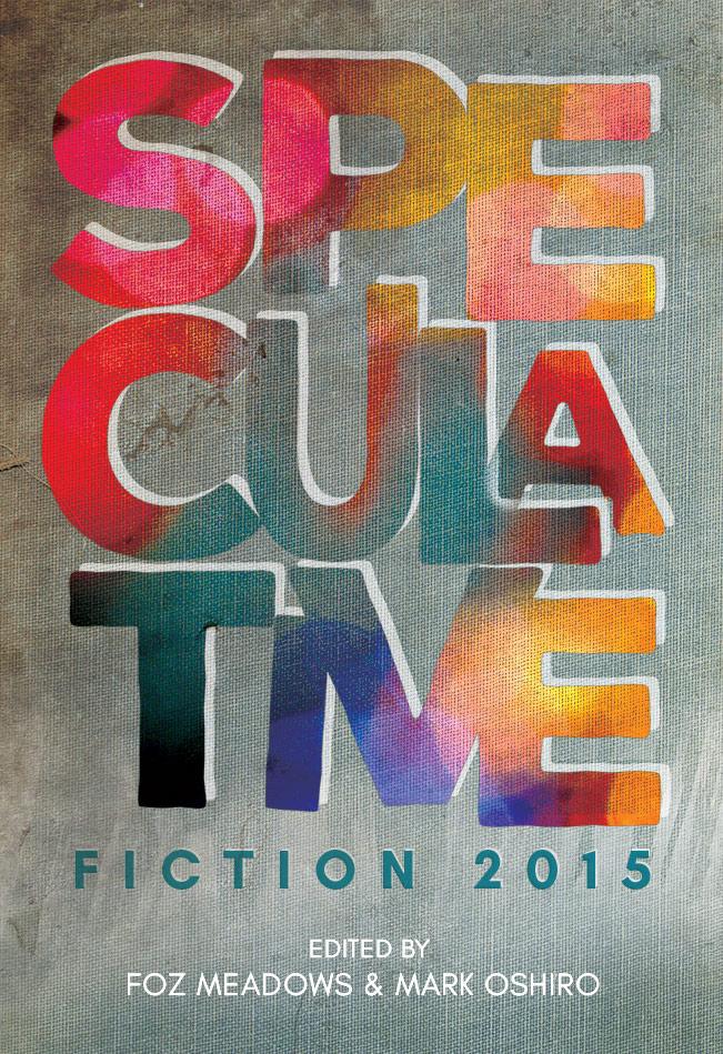 SpecFic2015FrontCover4 (1)